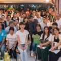 180622_高坂類トークイイベント集合写真